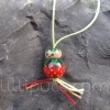 Lillipuce fraise