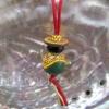 Lillipuce opale sombrero
