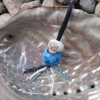 Lillipuce opale mémé